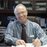 Ron Wehner