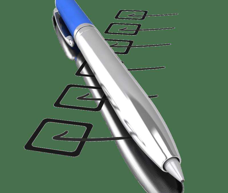 Why choose a Medicare Advantage Plan