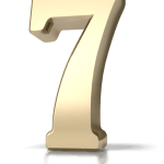 Top 10 things you should know about Medicare #7