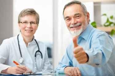 medicare, medigap plan g, best medicare gap insurance