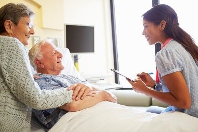best medicare insurance, medicare