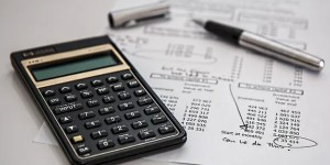 calculator-life-insurance