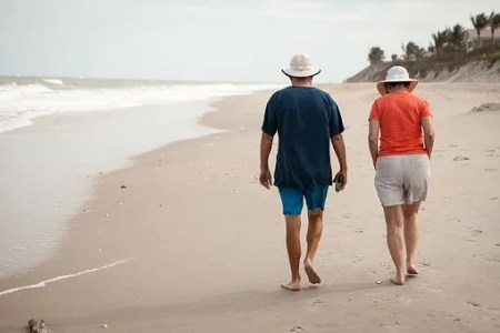spouse-medicare Did You Know Medicare Isn't Just for Retirees?