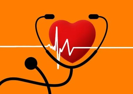 stethoscope-health Getting Great Coverage With Medicare And Open Enrollment