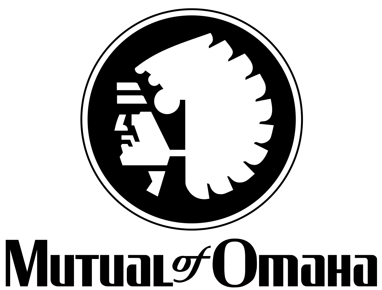 Mutual Of Omaha Medicare Supplement Plan G