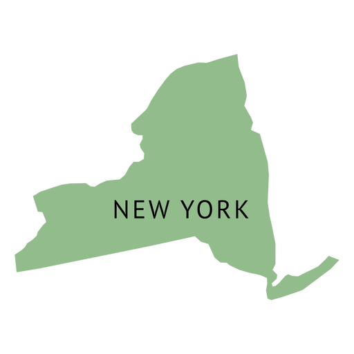 medicare supplement plans in new york