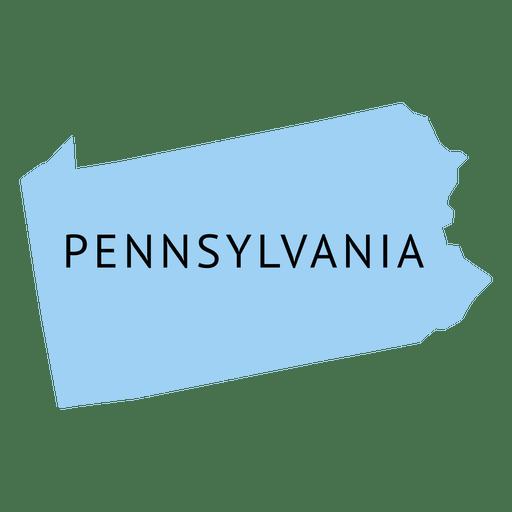 medicare supplement plans in pennsylvania