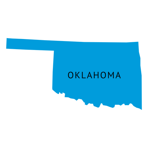 medicare supplement plans in oklahoma