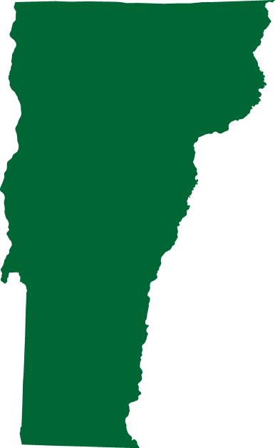 medicare supplement plans in vermont