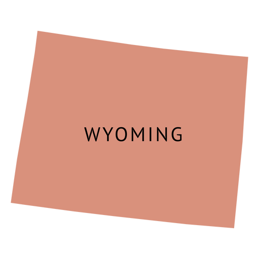 medicare supplement plans in wyoming