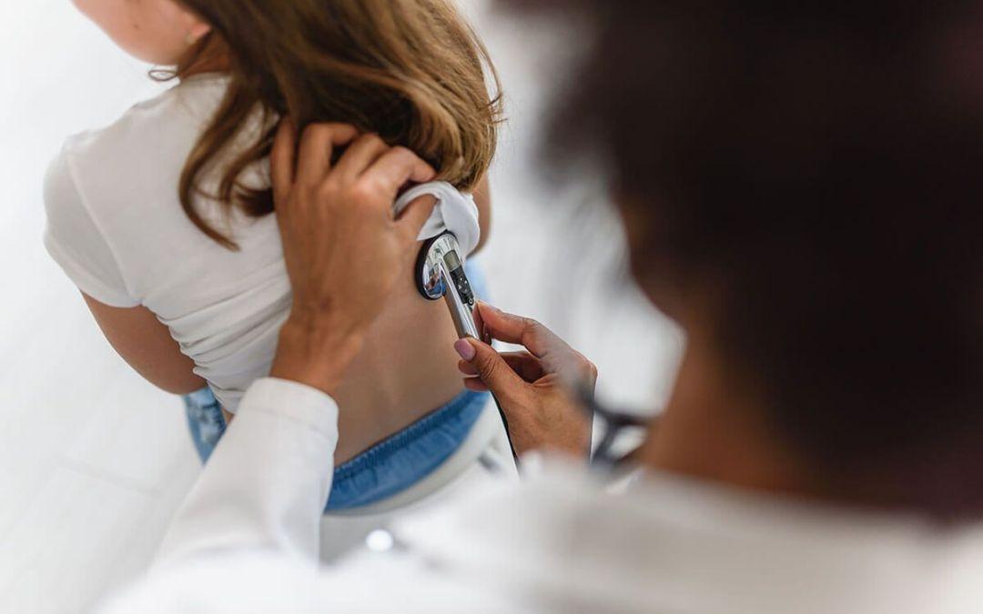 Så förbereder du dig för en karriär som vårdkonsult
