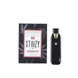 Stiiizy – BIIIG Battery Kit