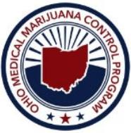 Ohio Medical Marijuana Control Program Board of Pharmacy Update