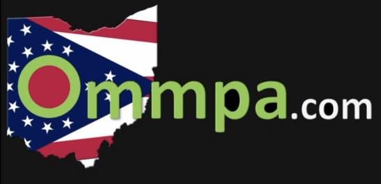 OMMPA, Ohio Medical Marijuana Physician's Association delivers patient-centered care for cannabis patients.