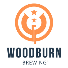 Woodburn Brewing in Cincinnati will co-host Medicate OH and Hippie Art Yard Sale for an event September 25.