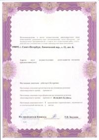 Лицензия-2-NEW-450x636
