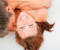 Интимное омоложение с помощью инъекций
