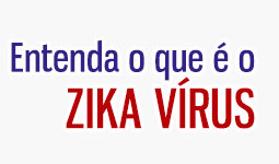 for-web-entenda-o-que-é-zika-virus