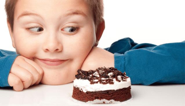obesidade-infantil-uma-nova-preocupacao