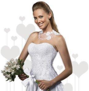 web-avatar