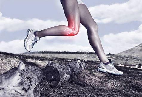 joelho-mulher-correndo-for-web.jpg