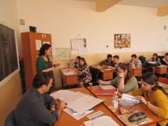 orientare_vocationala19