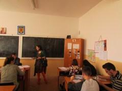 orientare_vocationala20