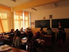 orientare_vocationala22