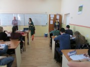 orientare_vocationala24