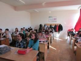 orientare_vocationala8