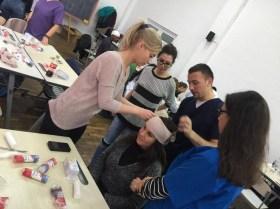 workshop_bandaje_11