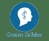 centro-cefalee