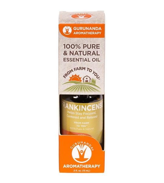 frankincense essential oil pure high quality for sale