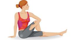 Stretching-250x140