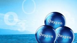 ozonoterapia-250x140