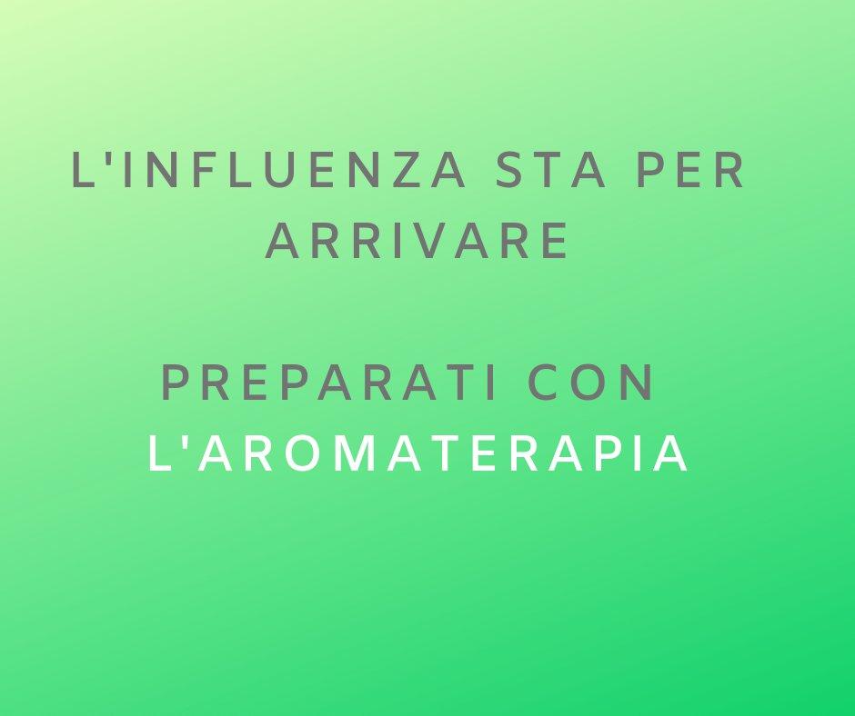 combattere-influenza-con-aromaterapia-dott-michel-mallard