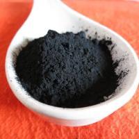 Cărbunele vegetal (mangalul)