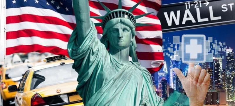 USA-Visa-980x445