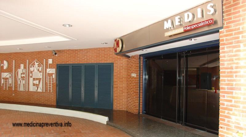 entrada_medis