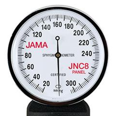 131218-jama-olf-hi