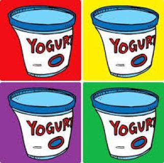 El riquísimo yogurt puede evitar la diabetes y la obesidad