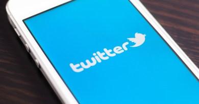 El desafío de Twitter es conseguir nuevos seguidores