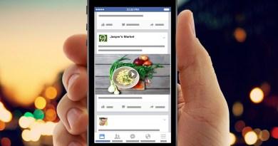 La en la redes sociales más populares es la tendencia de que los videos que van apareciendo en su timeline se reproduzcan de manera automática.