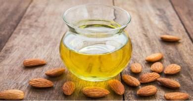 Agregar a la dieta frutos secos y aceite de oliva extravirgen es una maravillosa combinación saludable, es rica en antioxidantes, y se asocia con una mejor función cognitiva en las personas adultas mayores.