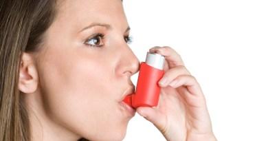 El asma es una enfermedad inflamatoria crónica de las vías respiratorias y que afecta a millones de personas.