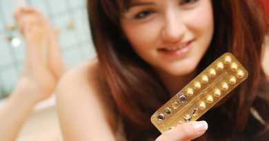 El 9 % de las mujeres en edad reproductiva de todo el mundo utilizan anticonceptivos orales.