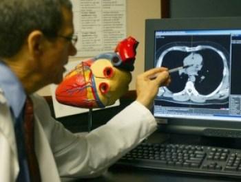 calcio-coronario