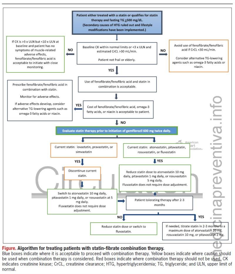 algoritmo-tratamiento-estatinas-fibratos