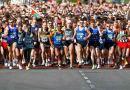 Correr una maratón puede inducir insuficiencia renal aguda hasta en 82% de los participantes | Por: @linternista