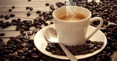 Café, té y nueces para prevenir una arritmia cardíaca muy frecuente: la fibrilación auricular | Por: @linternista